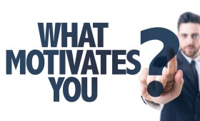 The Truth About Motivation